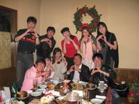 20091225tsunami_2