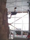 Wallclimbing_3