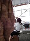 Wallclimbing_4_1